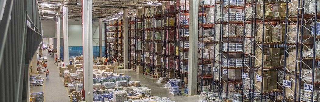 warehousingheader1024x512.jpg